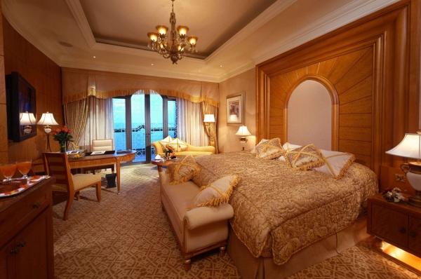 b2ap3_thumbnail_SetWidth2000-Abu-Dhabi-Diamond-Room.jpg
