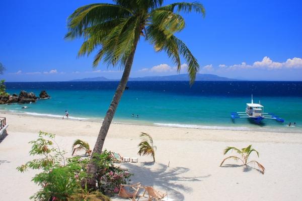 b2ap3_thumbnail_puerto-galera-talipanan-beach55.jpg