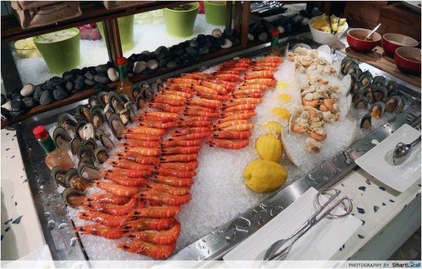 b2ap3_thumbnail_seafood.JPG