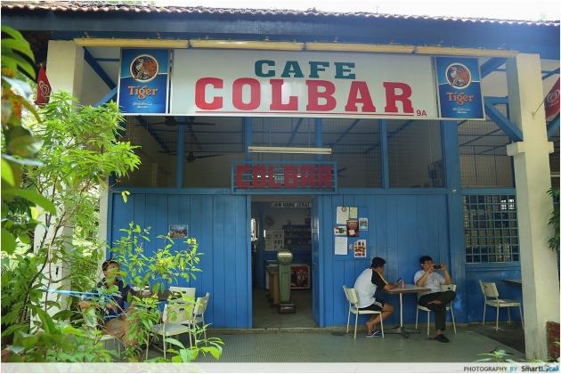 b2ap3_thumbnail_2-Colbar.JPG