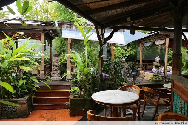 b2ap3_thumbnail_6-Blue-Bali.JPG