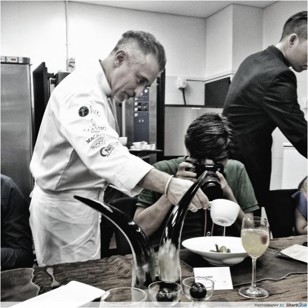 b2ap3_thumbnail_Chef-Sergi-Arola.jpg