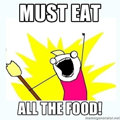 b2ap3_thumbnail_Must-Eat-All-The-Food-Meme.jpg