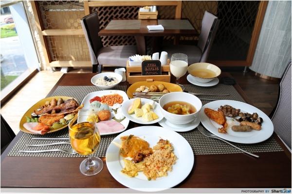 b2ap3_thumbnail_Pan-Pacific-Breakfast-3.JPG