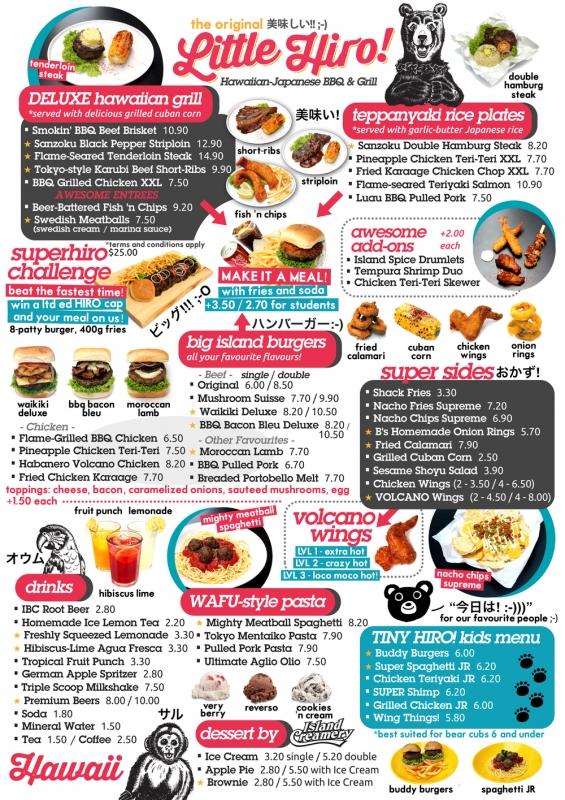 b2ap3_thumbnail_little-hiro-menu.jpg
