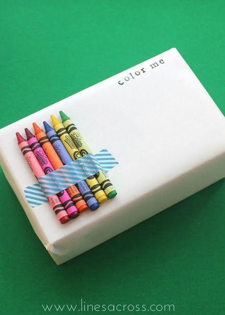 b2ap3_thumbnail_brownpaper-crayons.jpg