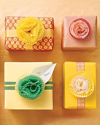 b2ap3_thumbnail_cupcake-holde-r.jpg