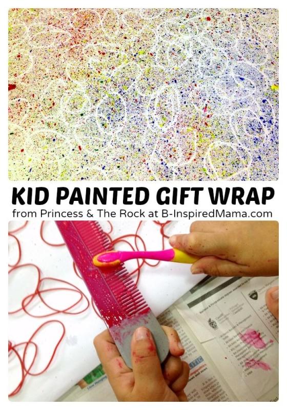 b2ap3_thumbnail_kid-splatter.jpg