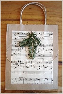 b2ap3_thumbnail_paperbag-scores.jpg