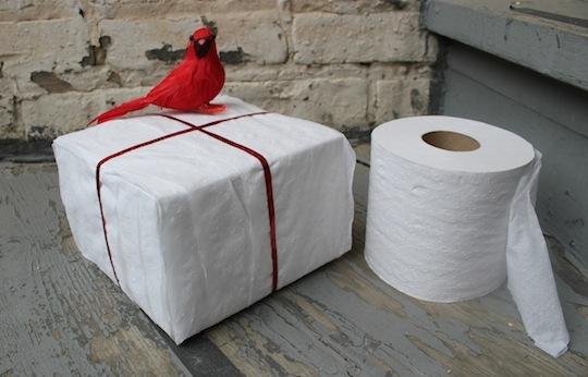 b2ap3_thumbnail_toilet-paper.jpg