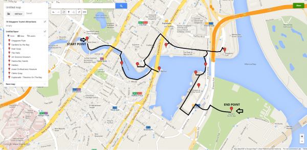 b2ap3_thumbnail_Map-of-Singapore-Tour.png