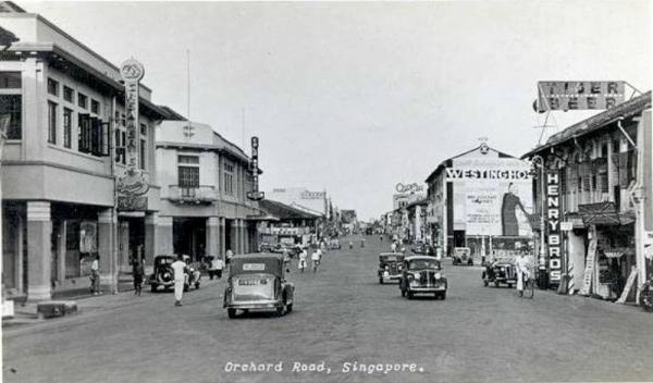 b2ap3_thumbnail_Orchard-Road1.jpg