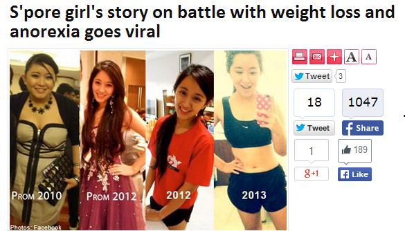 b2ap3_thumbnail_sg-success-stories1_20140512-092024_1.png