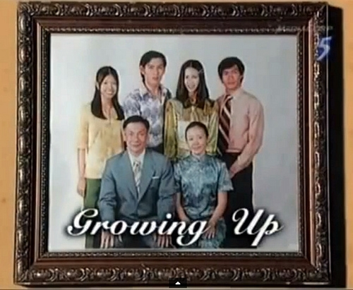b2ap3_thumbnail_growing-up.jpg