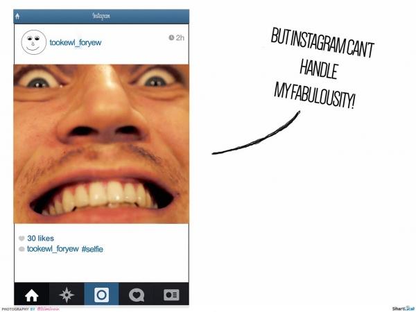 b2ap3_thumbnail_instagram-Copy.jpg