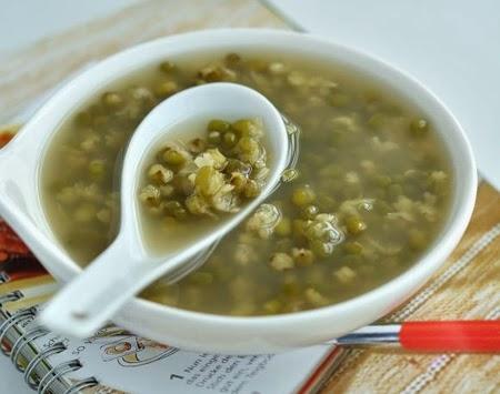 b2ap3_thumbnail_Mung-Beans-Soup.jpg