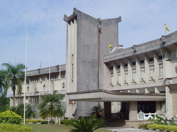 b2ap3_thumbnail_Bandar-Seri-Begawan-Brunei-Museum.jpg