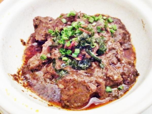 b2ap3_thumbnail_Street-Food---Rendang-Beef-Tok-01.jpg