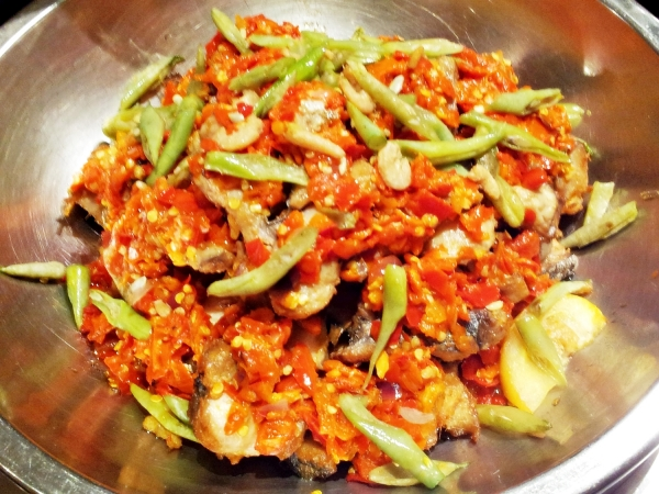b2ap3_thumbnail_Street-Food---Tenggiri-Balado.jpg