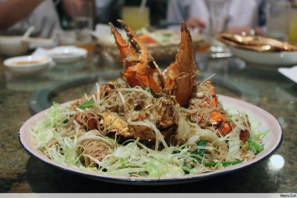 b2ap3_thumbnail_Ah-Hois-Kitchen-Crab-Beehoon.JPG