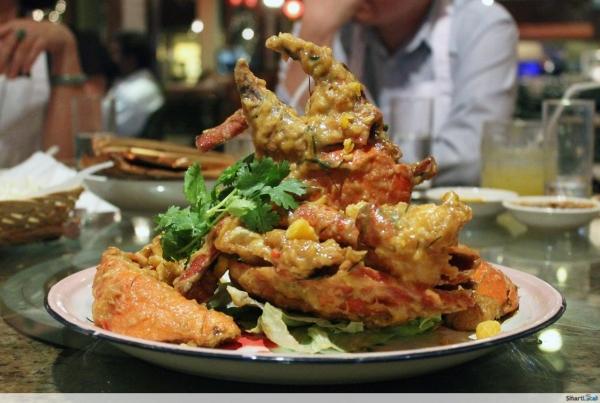 b2ap3_thumbnail_Ah-Hois-Kitchen-Salted-Egg-Crab.JPG