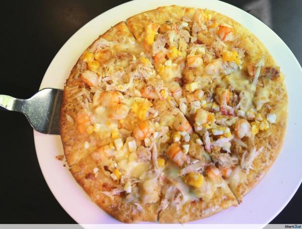 b2ap3_thumbnail_Beer-Market-Pizza.JPG