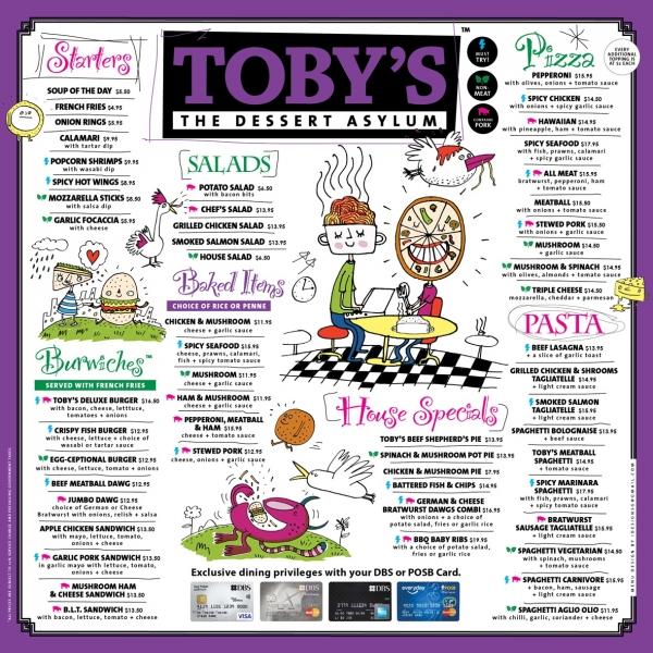 b2ap3_thumbnail_Tobys-Menu.jpg
