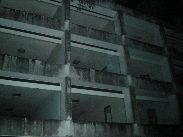b2ap3_thumbnail_brunei-hostel2.JPG