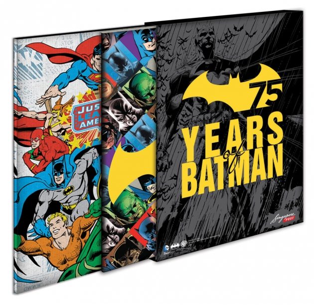 b2ap3_thumbnail_DC-Justice-League--Batman-75th-Anniversary-MyStamp-Collection-with-slipcase---online.jpg