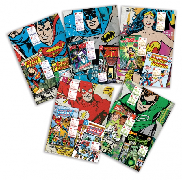 b2ap3_thumbnail_DC-Justice-League--Batman-75th-Anniversary-MyStamp---Justice-League---web.jpg