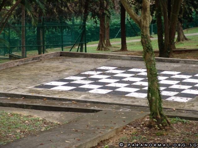 b2ap3_thumbnail_chess.JPG