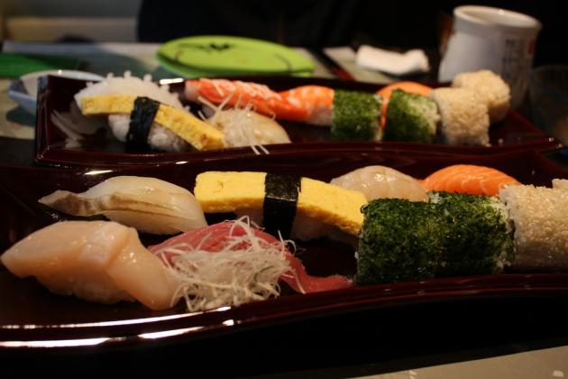 b2ap3_thumbnail_sushi2.jpg