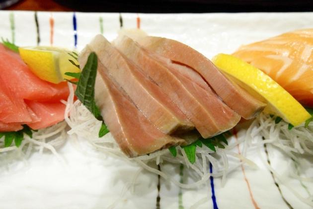 b2ap3_thumbnail_sushi3.jpg