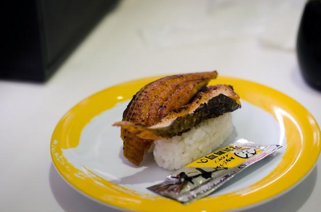 b2ap3_thumbnail_sushi4.jpg