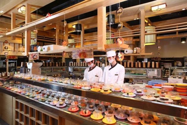 b2ap3_thumbnail_sushi5.jpg