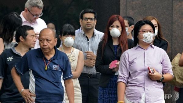 b2ap3_thumbnail_singaporeans-masks-haze.jpg