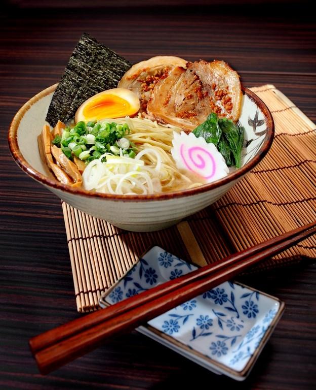 b2ap3_thumbnail_Tonkotsu-shoyu-Ramen-Copy.jpg
