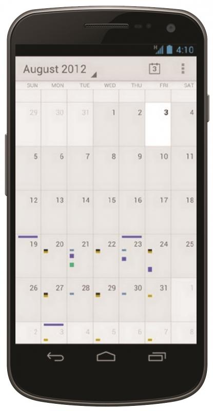 b2ap3_thumbnail_calendar02.jpg
