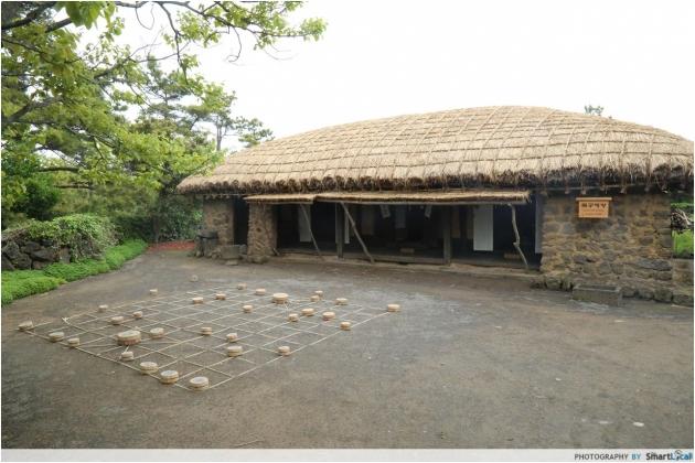 b2ap3_thumbnail_jeju-traditional-village-3.JPG
