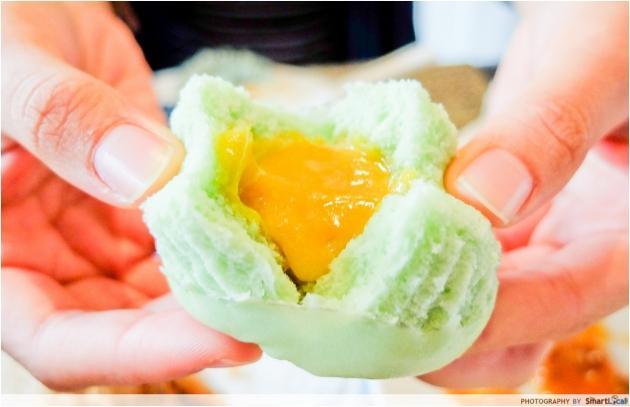 b2ap3_thumbnail_ju-chun-yuan-liu-sha-bao.jpg