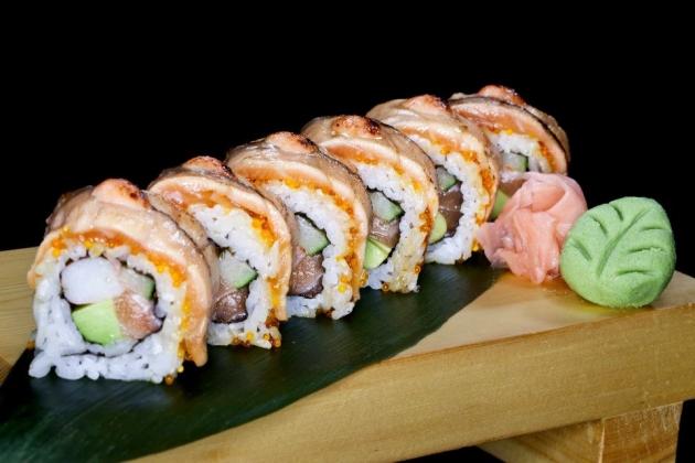 b2ap3_thumbnail_the-sushi-bar.jpg