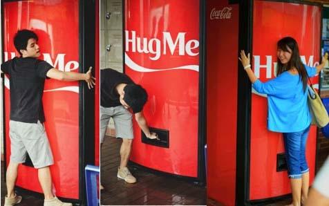 b2ap3_thumbnail_Coca-Cola-Hug-Machine.jpg