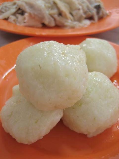 b2ap3_thumbnail_Chickenriceballs1.JPG