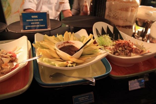 b2ap3_thumbnail_Green-Mango--Pomelo-Salad-Copy.JPG