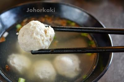 b2ap3_thumbnail_YuanYen1.jpg