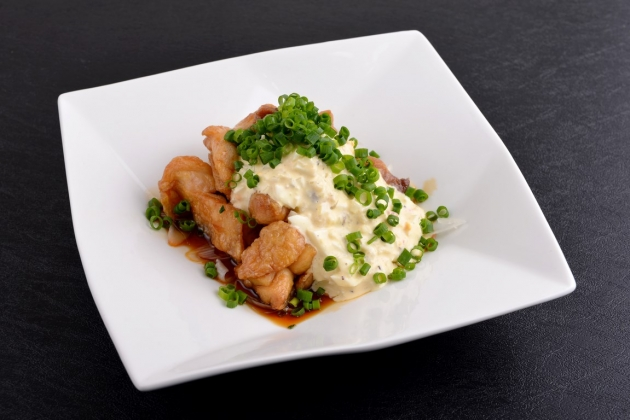 b2ap3_thumbnail_chicken-nanban-with-tartar-sauce-9.00-Copy.JPG