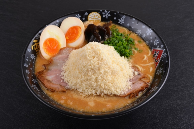 b2ap3_thumbnail_tonkotsu-ramen-YUKIMATSURI-with-flavoured-egg-pork-broth--MISO-with-powder-cheese-15.90-Copy.JPG