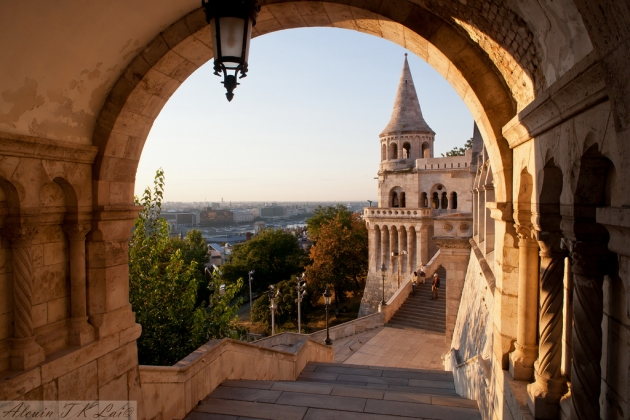 b2ap3_thumbnail_Fisherman-Bastion.jpg