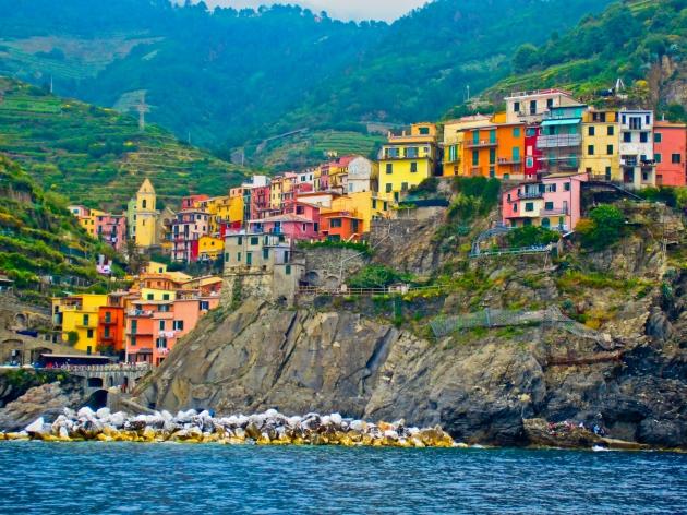b2ap3_thumbnail_Italy-Cinque-Terre-20.jpg