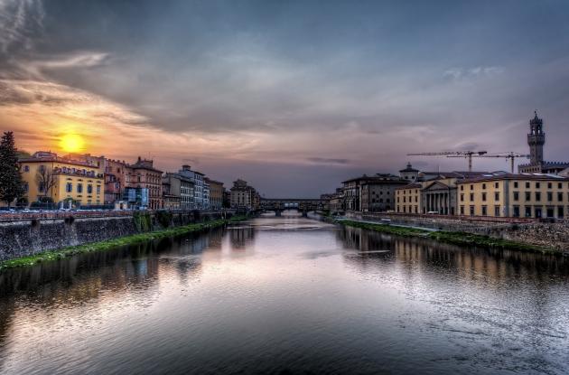 b2ap3_thumbnail_Ponte-Vecchio-Sunset.jpg